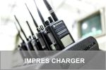 Using IMPRES Charger