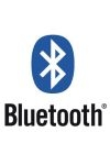 Bluetooth (DM)